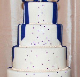 1024x1541px The Priceless Raleigh Wedding Cakes Picture in Wedding Cake