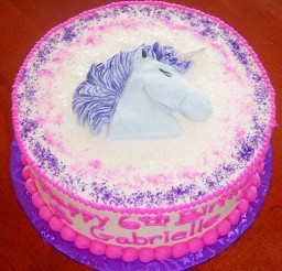 1024x1062px Unicorn Birthday Cakes Picture in Birthday Cake