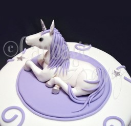 1024x1024px Unicorn Cake Topper By Angry Birds Birthday Cake Creator Picture in Birthday Cake