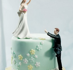 1024x1229px Unusual Wedding Cake Toppers Picture in Wedding Cake