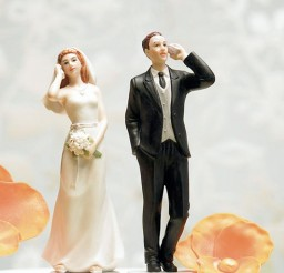 1024x1229px Unusual Wedding Cake Toppers Appeal Picture in Wedding Cake