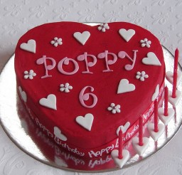 1024x827px Valentines Birthday Cake Picture in Birthday Cake