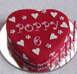1024x827px Valentines Birthday Cake Picture in Birthday Cake