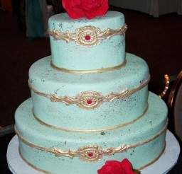 1024x1380px Wedding Cake Jewels Picture in Wedding Cake