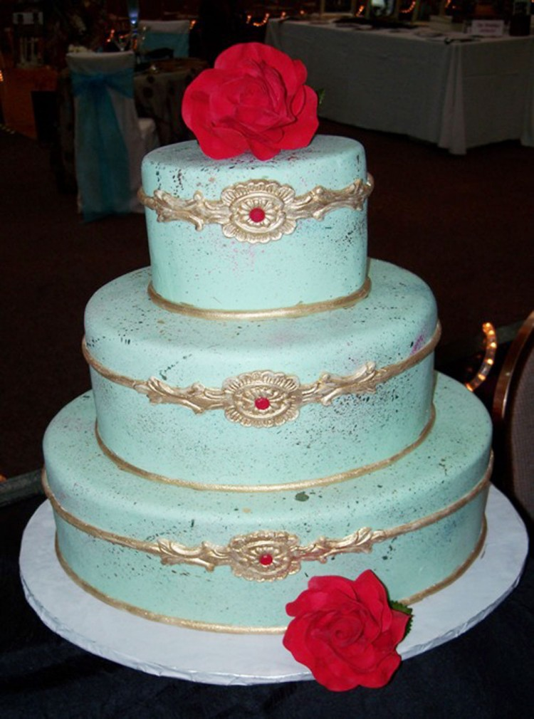 wedding cakes with jewels wedding cake jewels wedding cake cake ideas by prayface net 26047