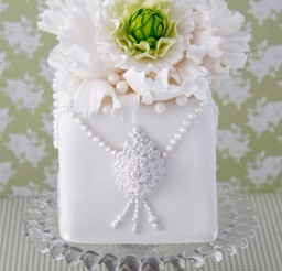 1024x1471px Wedding Cake Jewels1 Picture in Wedding Cake