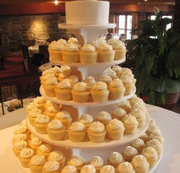 1024x1365px Wedding Cakes Glasgow Picture in Wedding Cake