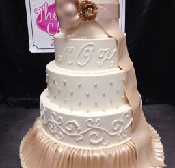 1024x1365px Wedding Cakes In San Antonio Picture in Wedding Cake