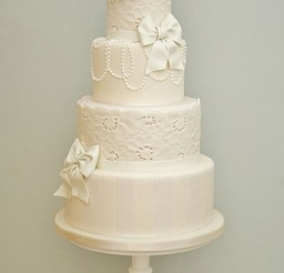 1024x1021px Whimsical Wedding Cake Design 401×400 Picture in Wedding Cake