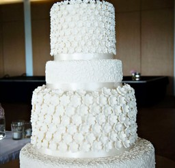 1024x1024px Wichita Wedding Cake Ideas Picture in Wedding Cake