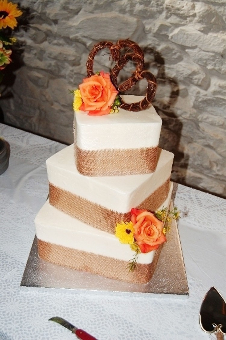 wichita wedding cakes wichita wedding cakes wedding cake cake ideas by 27477