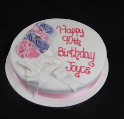 1024x768px Adult Cakes For Birthday Picture in Birthday Cake