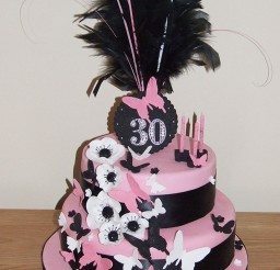 1024x1365px Birthday Cake Ideas For Women Picture in Birthday Cake