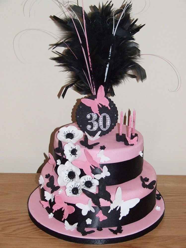 birthday cake ideas for women birthday cake   cake ideas