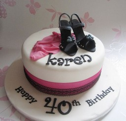 1024x1365px Birthday Cakes Birthday Gift Picture in Birthday Cake
