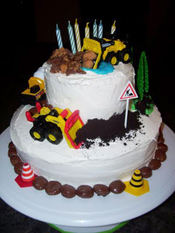 Caillou Birthday Party Cake Birthday Cake Cake Ideas By Prayface