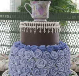 1024x2051px Canton Wedding Cake Design 3 Idea Picture in Wedding Cake