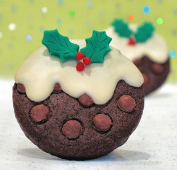 1024x1024px Chocolate Christmas Cookie Recipes For Kids Picture in Chocolate Cake