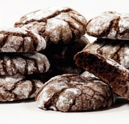 1024x635px Chocolate Crinkles Picture in Chocolate Cake