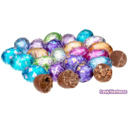 1024x1024px Chocolate Easter Candy Recipes Picture in Chocolate Cake