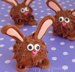 1024x1024px Chocolate Easter Egg Candy Recipes Picture in Chocolate Cake