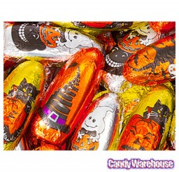 1024x976px Chocolate Halloween Candy Molds Picture in Chocolate Cake