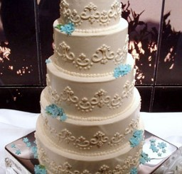 1024x1373px Chocolate Wedding Cakes Rhode Island Picture in Wedding Cake