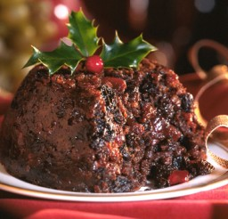 1024x681px Christmas Chocolate Pudding Picture in Chocolate Cake