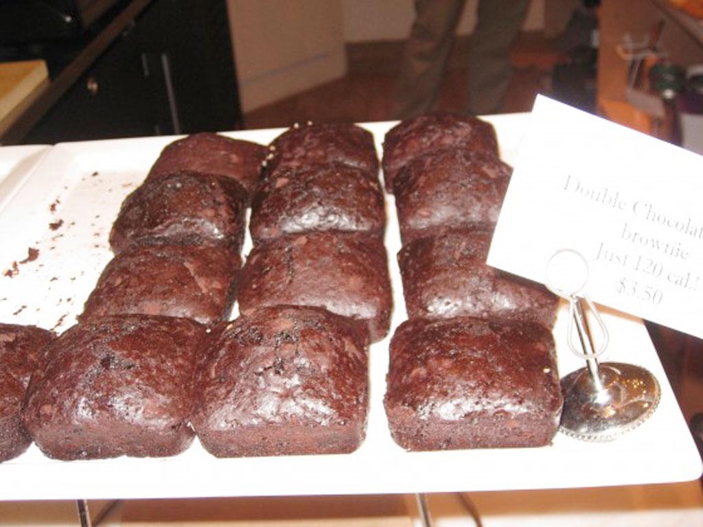 Costco All American Chocolate Cake Recipe