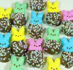 1024x891px Dark Chocolate Easter Candy Picture in Chocolate Cake