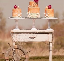 1024x1590px Delicious Salt Lake Wedding Cakes Picture in Wedding Cake