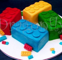 1024x807px Ego Birthday Cake Ideas For Boys Picture in Birthday Cake