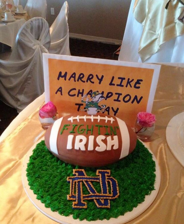 Erie Pa Wedding Cakes Picture in Wedding Cake