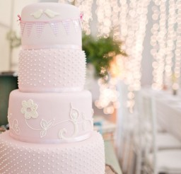 1024x1536px Fairy Tale Wedding Cake Designs Picture in Wedding Cake