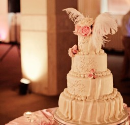 1024x1536px Fairy Tale Wedding Cakes Picture in Wedding Cake