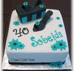 1024x1205px Funny Birthday Cakes For Women Picture in Birthday Cake