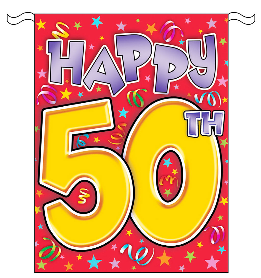 happy 50th birthday clip art birthday cake cake ideas by prayface net rh prayface net 50th birthday clip art for facebook 50th birthday clip art for facebook