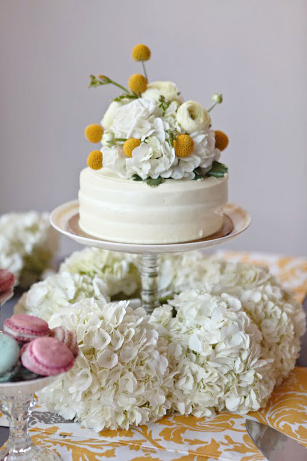 Harris Teeter Wedding Cakes. the flower gallery the wine center the ...