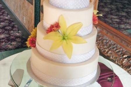 Harris Teeter Wedding Cakes 2 Wedding Cake Cake Ideas by Prayfacenet