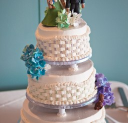 1024x1536px Harris Teeter Wedding Cakes 3 Picture in Wedding Cake