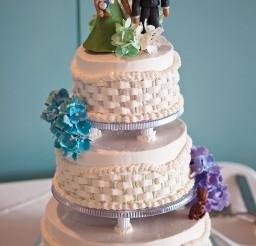 1024x1536px Harris Teeter Wedding Cakes 3 Picture in Wedding Cake