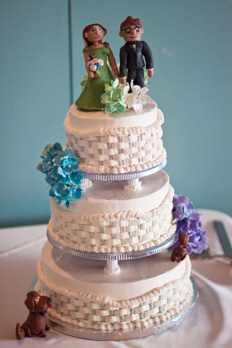 Harris Teeter Wedding Cakes 3 Picture in Wedding Cake