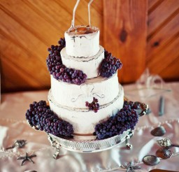 1024x1536px Harris Teeter Wedding Cakes 4 Picture in Wedding Cake