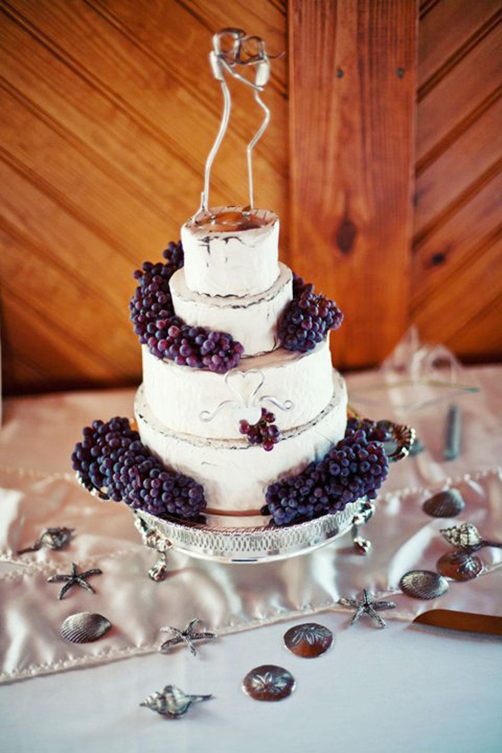 Harris Teeter Wedding Cakes 4 Picture In Cake