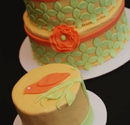 1024x1530px Harris Teeter Wedding Cakes 7 Picture in Wedding Cake