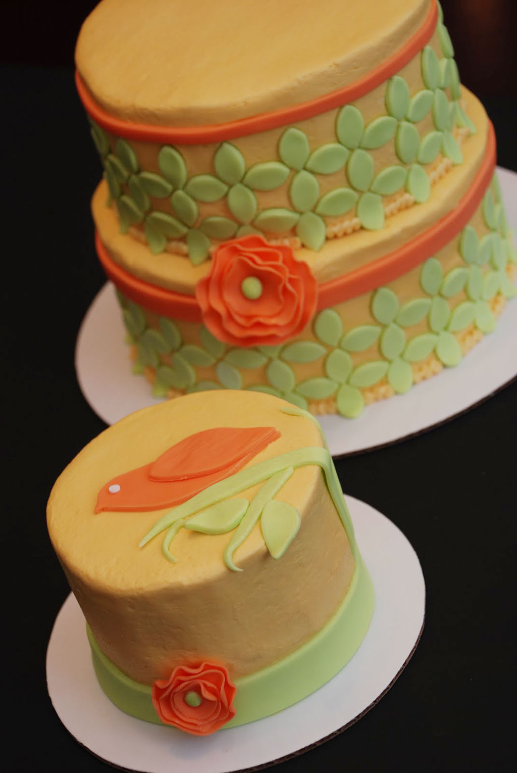 Harris Teeter Wedding Cakes 7 Picture In Cake
