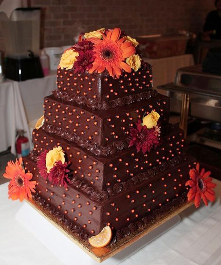 Heb Wedding Cakes San Antonio Picture in Wedding Cake