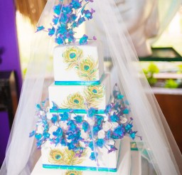 1024x1537px Jamaican Wedding Cake Icing Recipe Picture in Wedding Cake