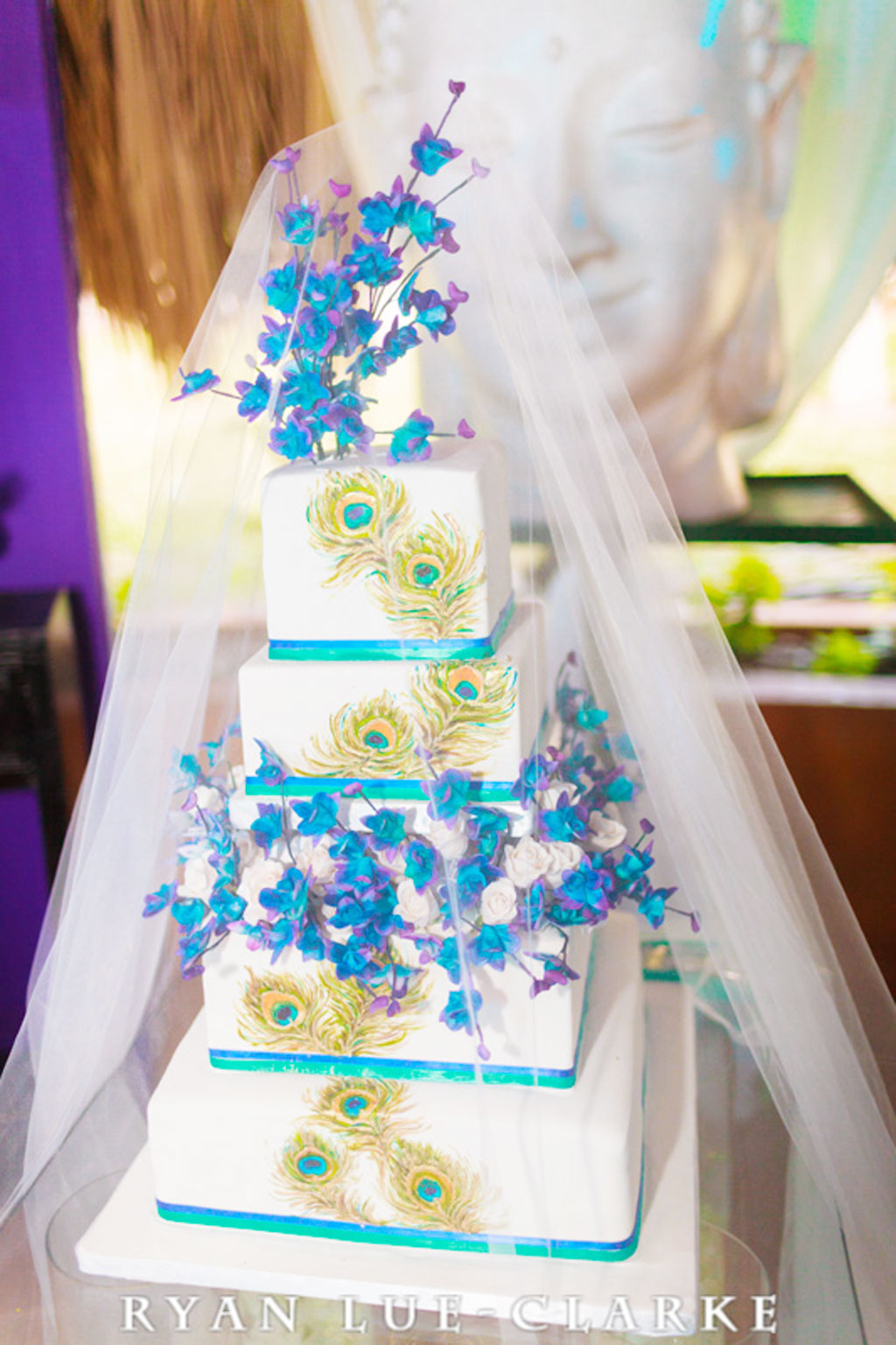 jamaica wedding cake icing jamaican wedding cake icing recipe wedding cake cake 16580
