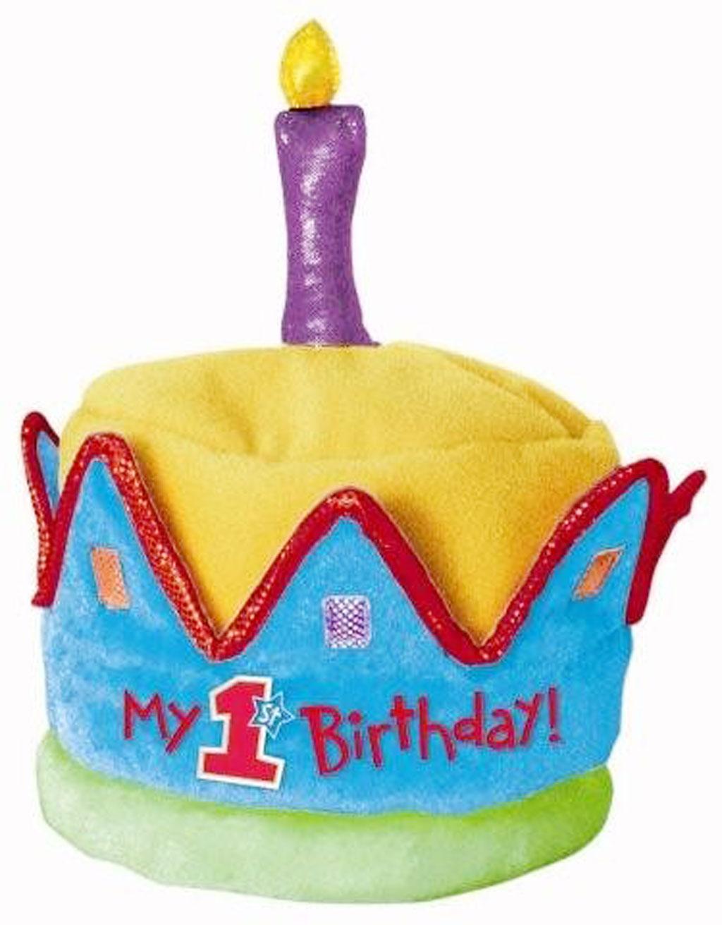 Leapfrog Birthday Cake Canada Birthday Cake Cake Ideas By Prayface